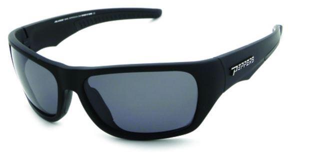 Hard Target sunglasses
