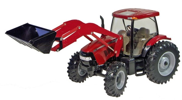 Collector Models Case IH Maxxum 125