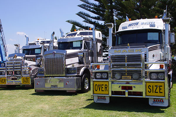 Newcastle -and -Hunter -Region -Road -Transport -Awareness -Day ,-TT18