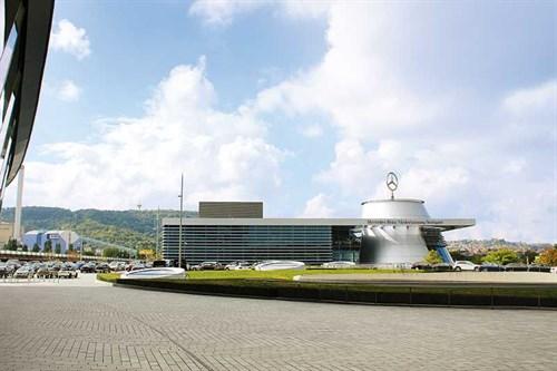 Mercedes _Museum7