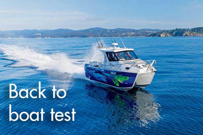 Sailfish S8 review