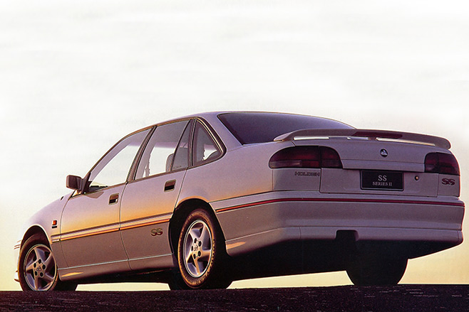 1994-Holden -Commodore -VR-II-SS_01-658