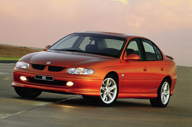 1998-vt -commodore -sedan -01a -658