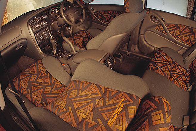 Commodore _SS-interior _12