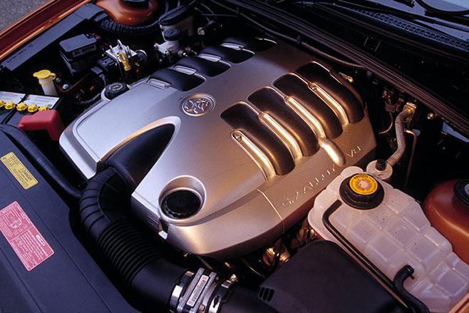 Commdoore -engine _SS_11-658