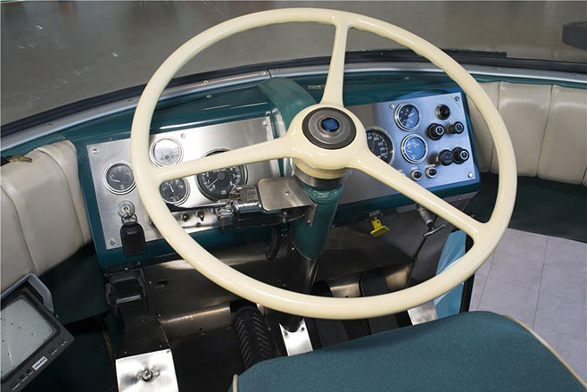 Futurliner _Interior _Web -658