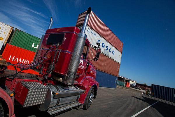 Millers -Transport -Group ,-Operator ,-ATN7