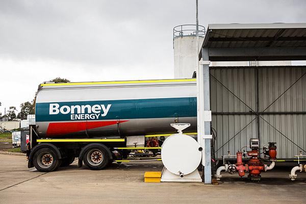 Bonney -Energy ,-Operators ,-ATN5