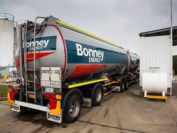 Bonney -Energy ,-Operators ,-ATN2