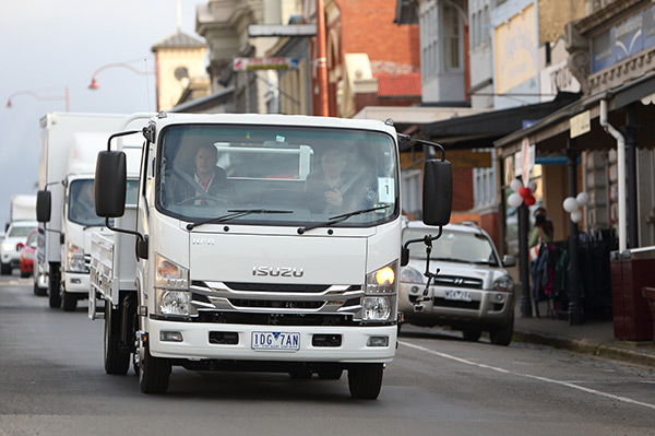 Isuzu -n -series -npr -65-190-truck -review -atn7