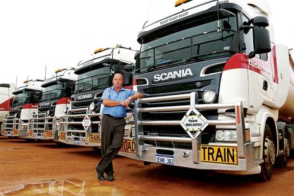 Scania R730_6