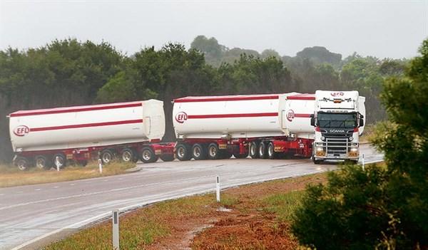 Scania R730_5