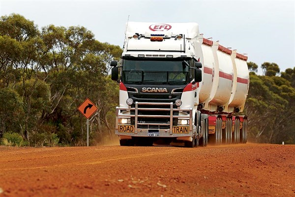 Scania R730_8