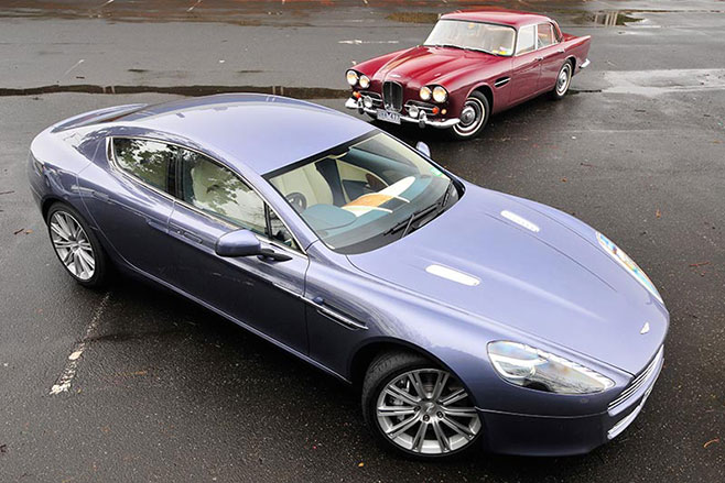Aston -Martin -rapide -two