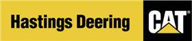 5034875_hastingsdeeringusedequp _280x 60