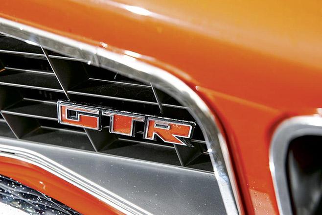 Holden -GTR-Torana -grille -658