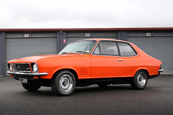 Holden -GTR-Torana 2-658