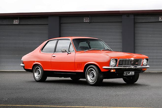 Holden -GTR-658-3