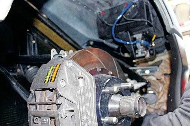 Jaguar -xjr -15-resto -10-658