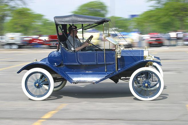 Ford -Model -T-side -658