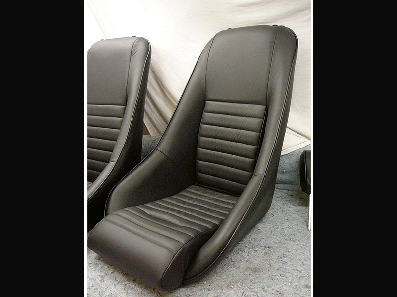 Car -seats