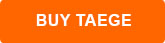 Taege _Buy Now Button