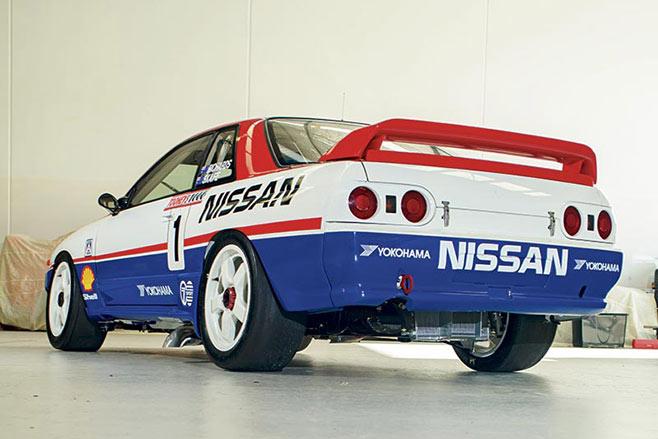 UC-NISSAN-GTR-'91-BATHURST-16-658
