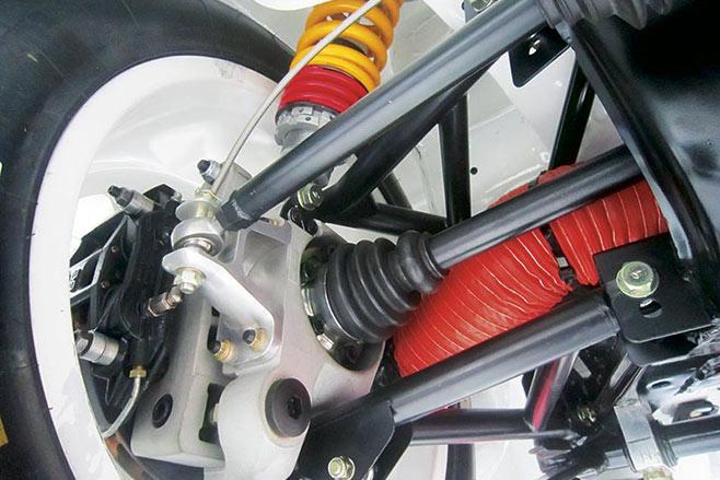Nissan -R32-GTR-suspension -658