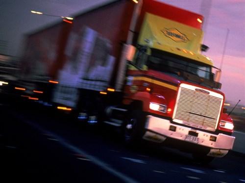 Linfox Truck WEB