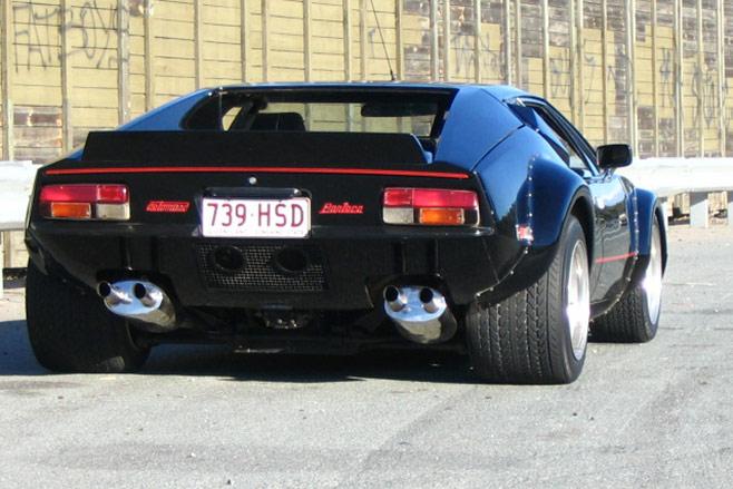 De -Tomaso -Pantera -GT4-Tribute -8-658