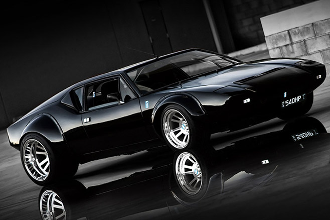 Wildpantera -front -side -sell -658