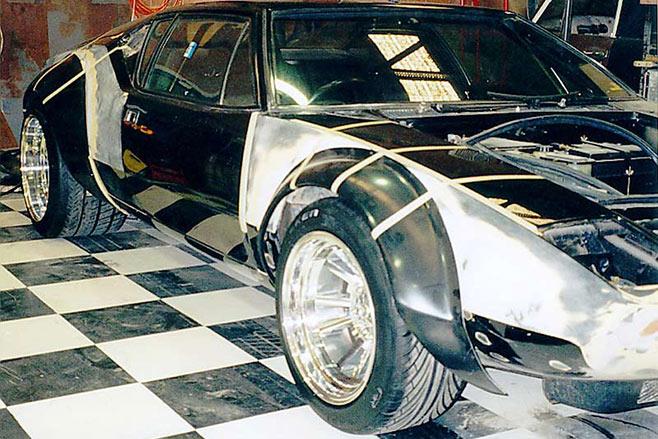 De -Tomaso -Pantera -GT4-Tribute -side -resto -2-658