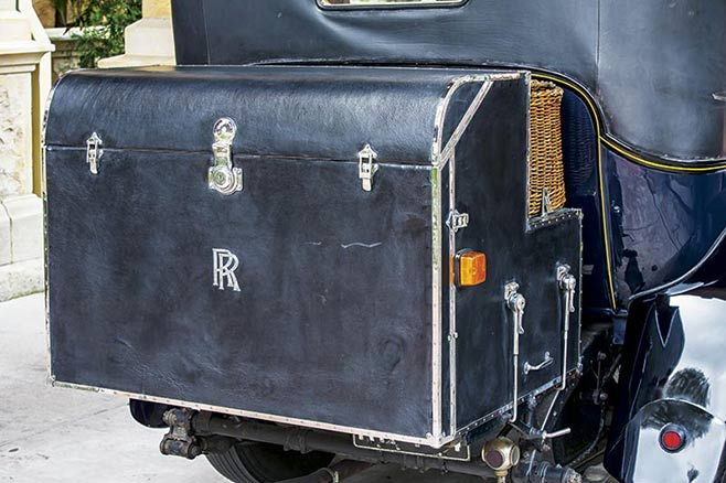 Rolls -Royce -Phantom -suitcase -658