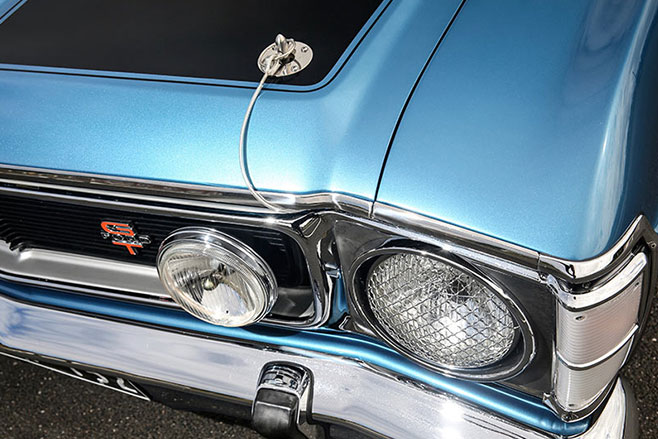 Ford -xw -gt -holden -hg -13-658