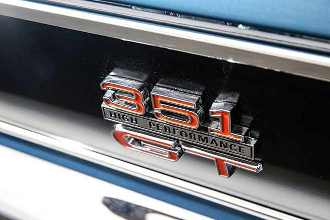 Ford -xw -gt -holden -hg -21-658