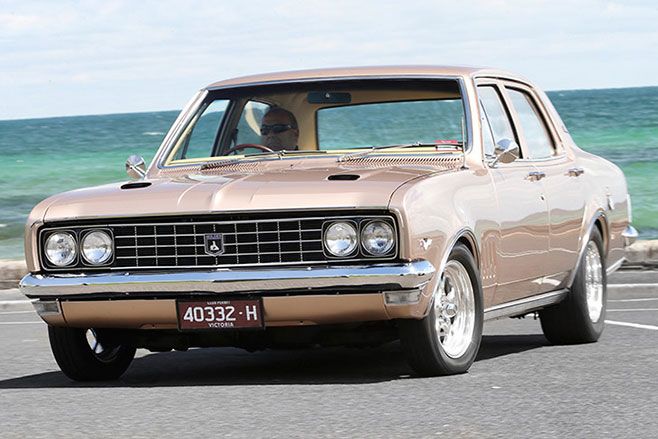Ford -xw -gt -holden -hg -11-658