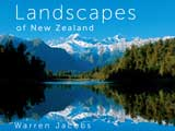 Landscapes -of -NZ