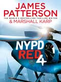 NYPD-Red