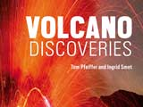 Volcano -Book