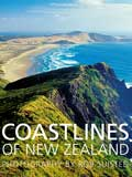 Coastlines -of -NZ