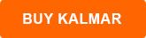 Kalmar _Buy Now Button