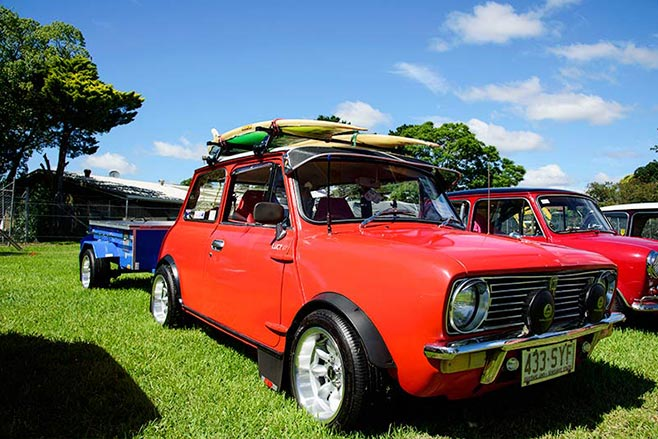 Minis -in -the -Gong -41-658