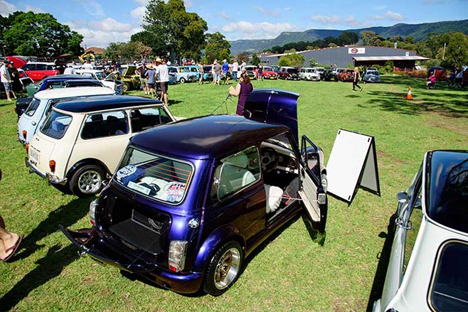 Minis -in -the -Gong -27-658