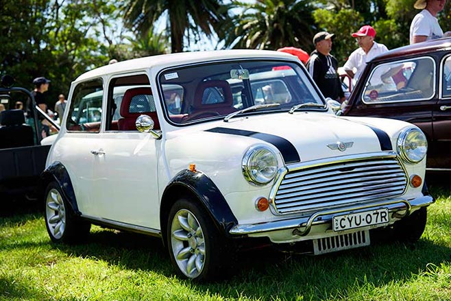 Minis -in -the -Gong -57-658