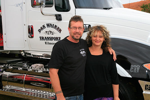 Koroit -Truck -and -Bike -Show -2016,-TT6