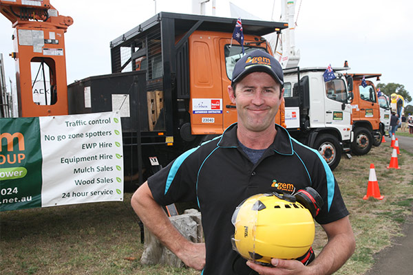 Koroit -Truck -and -Bike -Show -2016,-TT19
