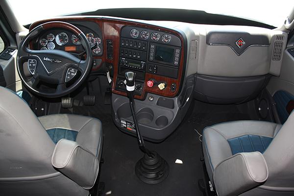 International -Lonestar -Blade ,-review ,-Matt -Wood ,-Trade Trucks2