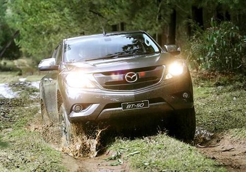 Mazda _BT50_11