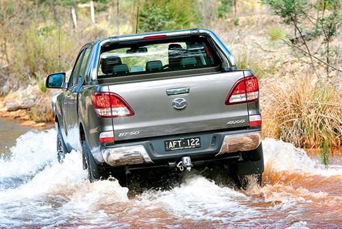 Mazda _BT50_12