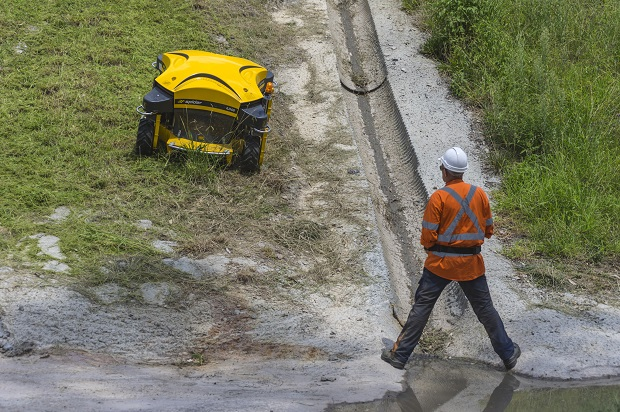 Spider -ILD-02-mower _Andrew Mahaffy
